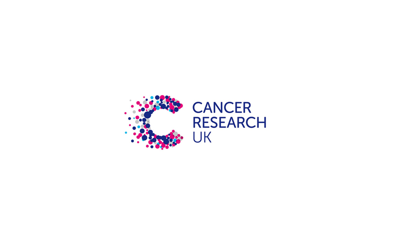 cancer-research-uk-logo.jpg#asset:467